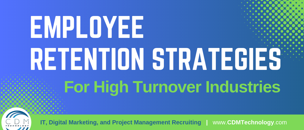 CDM-HEADER-Employee-Retention-Strategies